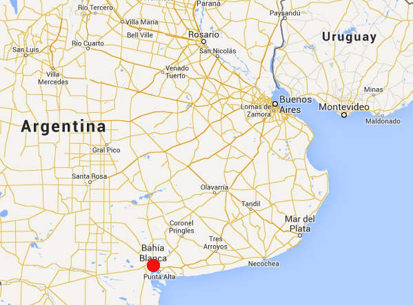 bahia blanca single guys It is that single experience  what are some interesting facts about the bahia blanca mission  any advice/testimony for pre-missionaries going to bahia blanca.