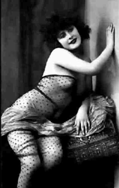 prostitutas siglo xx prostitutas en skype